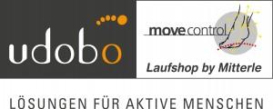 udobo_movecontrol_logo_claim