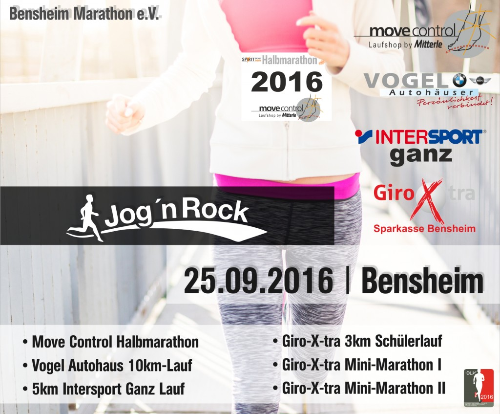 Jog and Rock_2016