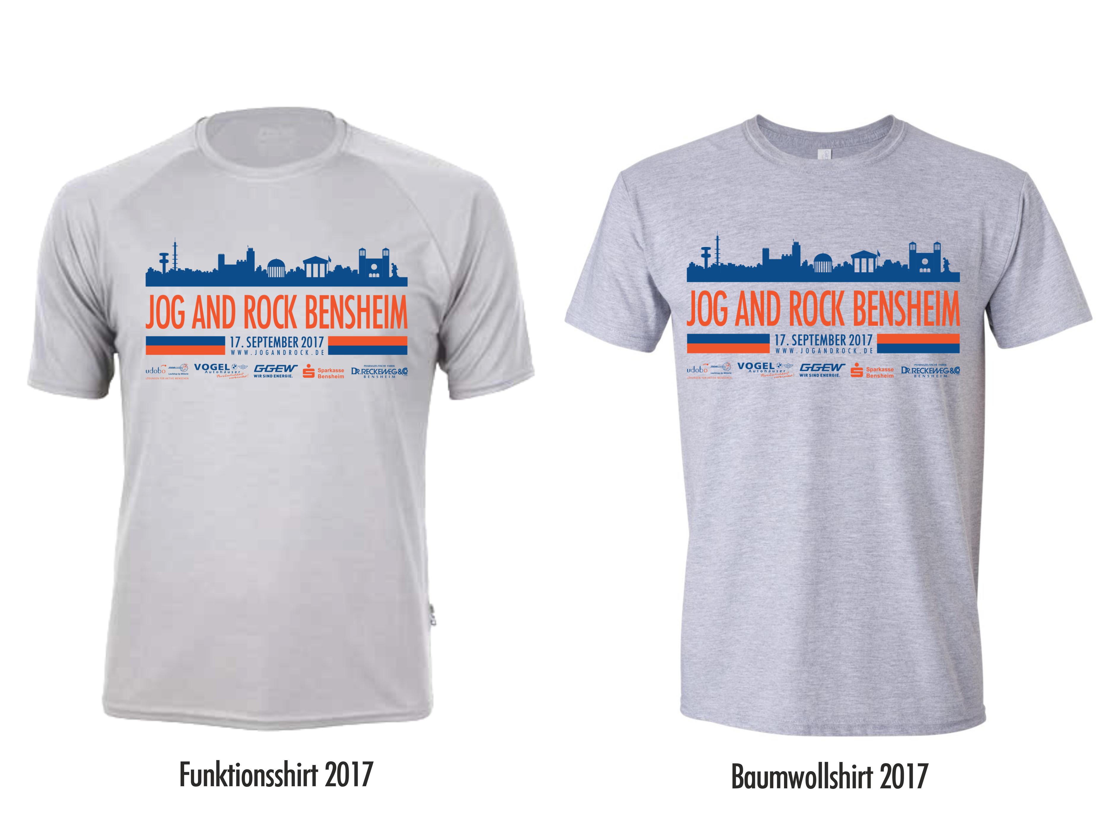 shirt 2017 bensheim marathon e v. Black Bedroom Furniture Sets. Home Design Ideas